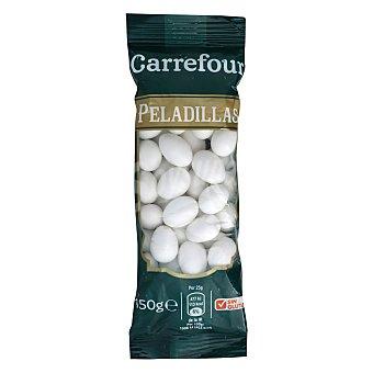 Carrefour Peladillas suprema 150 g