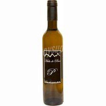 Picos Vino Blanco-Dulce Hielu D Picos Botella 50 cl