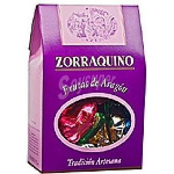 Zorraquino Frutas de Aragón Estuche 275 g
