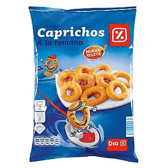 DIA Caprichos Bolsa 500 gr