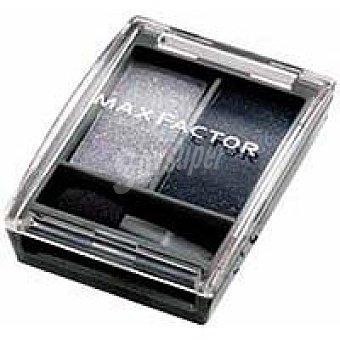 Max Factor Sombra ojos 2 star