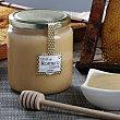 Crema de miel de romero monfloral Primo Mendoza 1 Kg 1 kg Primo