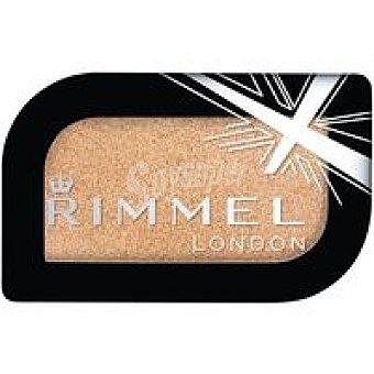 Rimmel London Sombra de ojos Mono Shado 001 Pack 1 unid