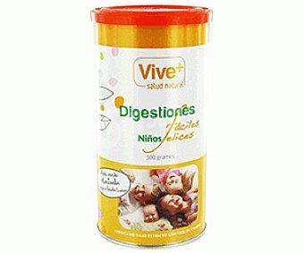 Viveplus Digestiones Fáciles 300g