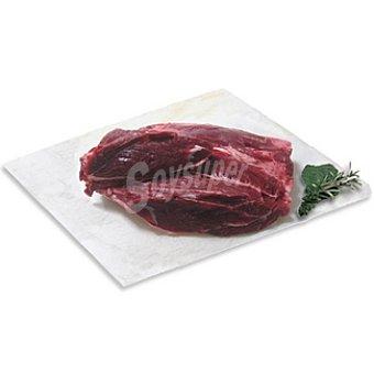 PASSION MEAT Vaca Morcillo 2ª A para cocido o guisar