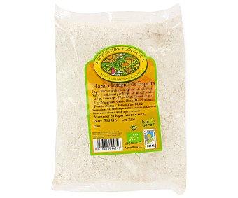 Biogoret Harina de espelta integral ecológica bigoret 500 g