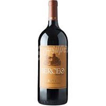 Viña Berceo Vino Tinto Crianza D.O. Rioja Botella 1,5 litros