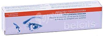 BELCILS Mascara De Pestañas Fortalecedora Caja 7 ml