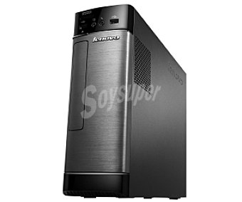 LENOVO Essential H515S Cpu