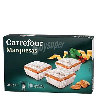 Carrefour Marquesas 250 g