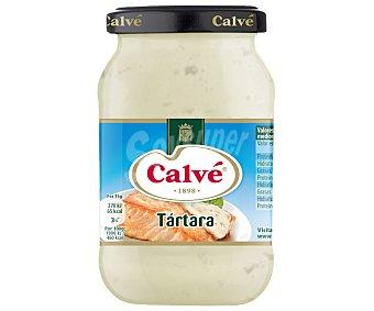 Calvé Salsa tártara Frasco 225 ml