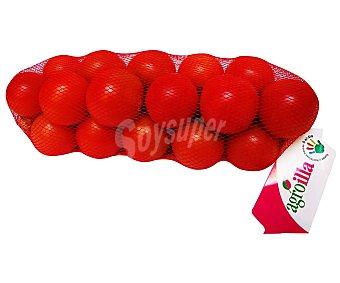 Mallorca Tomate en Ristra de hortaliza 1 kilogramo