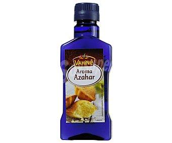 Vahine Agua de Azahar 200 ml