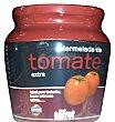 Mermelada tomate Tarro 440 g ALIFRUT