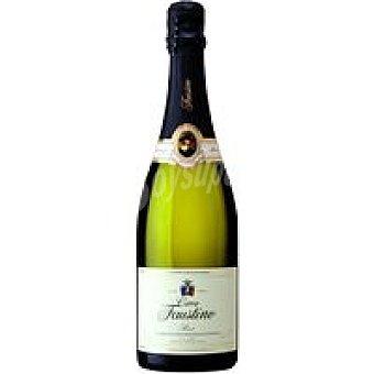 Faustino Cava Brut Rioja Alavesa Botella 75 cl