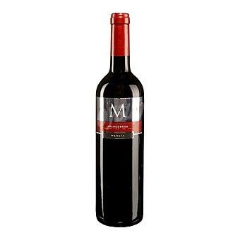 Maravis Vino d.o. valdeorras tinto 75 cl