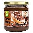 Crema de cacao con avellanas Intermón 400 g Intermón Oxfam