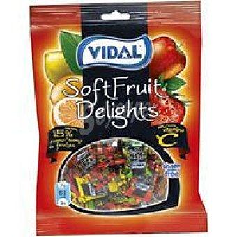 Vicente Vidal Soft fruits delights 90 g