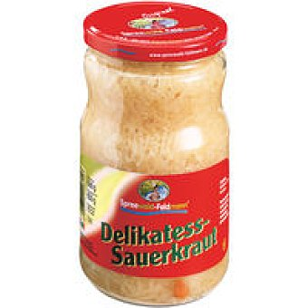 Sauerkraut Exquisito 720 ml