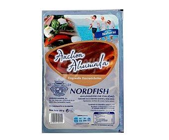 Nordfish Anchoas ahumadas 100 g