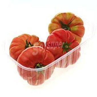 Tomate Raf Bandeja 500 g