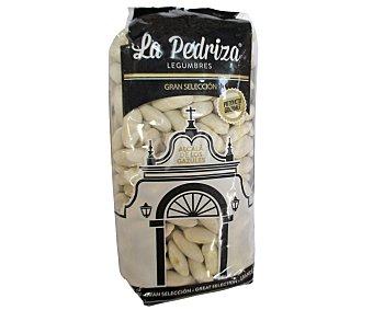 La Pedriza Fabes asturianas 500 gramos