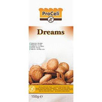 Proceli Dreams Paquete 150 g