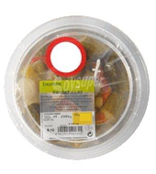 Banderilla picante Tarrina de 220 gr