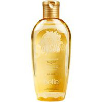 Belle Aceite de Argán Spray 200 ml