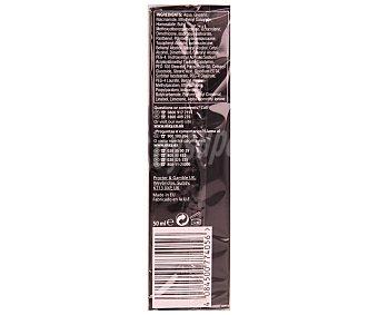Olay Crema hidratante multi acción 50 mililitros