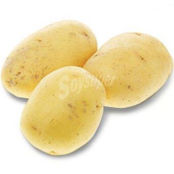 Patata com¿n Caja 5 Kg