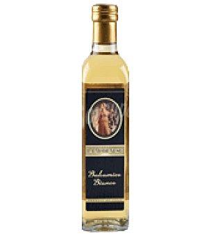 La Modenese Vinagre balsámico bianco 50 cl