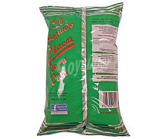 CORTIJO DEL OLIVAR Patatas fritas sabor granjeras 110 gramos