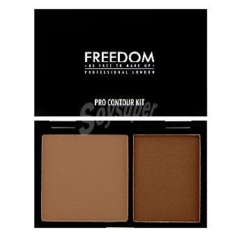 Freedom Kit Contorno Medium 02 Freedom 1 ud