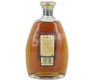 Hennessy Coñac Fine Botella 70 cl