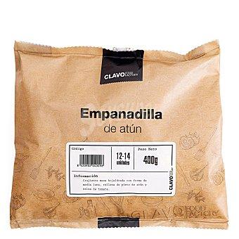 Clavo Empanadillas de atún Clavo 400 g