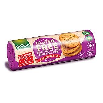 Gullón Galletas digestivas, sin gluten 150 g