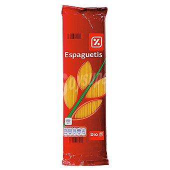 DIA Spaguetti Paquete 500 gr