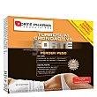 Forte Forté Pharma 56 comprimidos TURBOSLIM Cronoactive