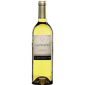 Tajinaste Vino blanco seco D.O. Valle de la Orotava botella 75 cl Botella 75 cl
