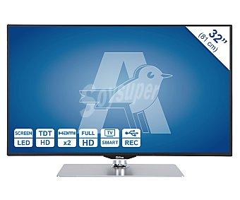 """Qilive Televisión 32"""" LED Q1188 1 unidad"""