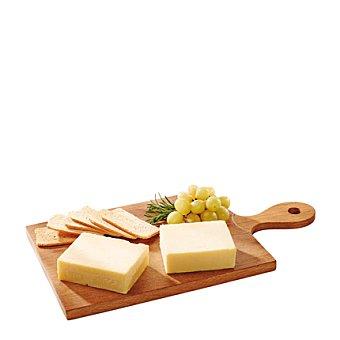 Kerrygold Queso cheddar blanco curado 200 g