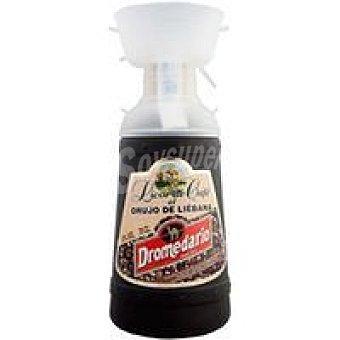 Fromedar Licor de café al orujo de Liébana Botella 70 cl