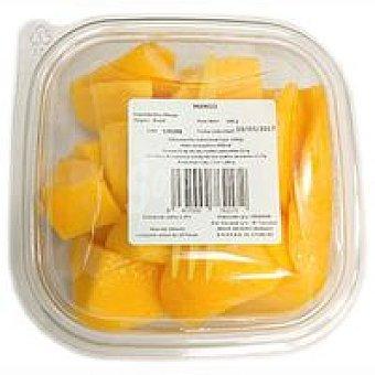 Mango en trozos Tarrina 180 g