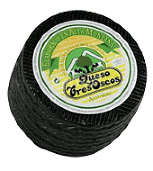 Tres Oscos Queso mini 1 kg