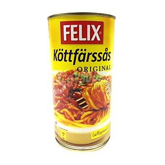 Felix Purina Salsa para carne picada 560 g