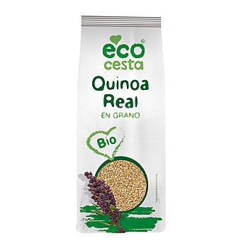 Ecocesta Quinoa biológica 500 g
