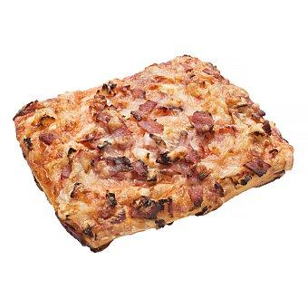 Brot factory Pizza jamon horno (venta por unidades) Unidad 149 g