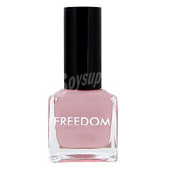 Freedom Esmalte de uñas Impact Nude 402 1 ud
