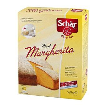 Schär Mix a preparado bizcocho - Sin Gluten 500 g